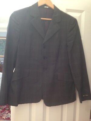 d97e4da87cc28 Clothing-English - Rj Classics - 5 - Trainers4Me