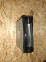 Navi Rechner DVD Mazda 6 GG GY Bj2004 Niedersachsen - Nordhorn Vorschau