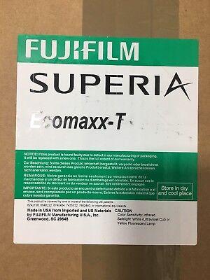 Fuji Ecomaxx T Qm46 Ctp Thermal Plates