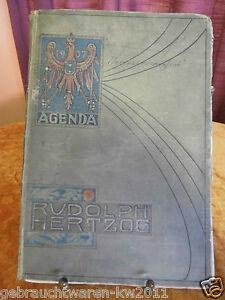 ca. 700 Sammel - Zigarettenbilder ca.1920-1945 / Rudolph Hertzog Agenda beklebt