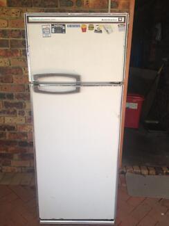 Kelvinator fridge Beaudesert Ipswich South Preview