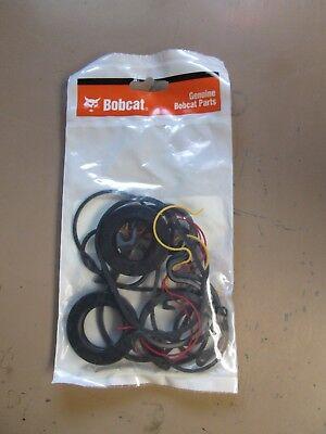 Bobcat Genuine Parts Kit Seal 6924988