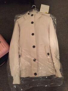 North Face Women's Winter Jacket
