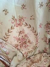 Antique Aubusson rug McMahons Point North Sydney Area Preview