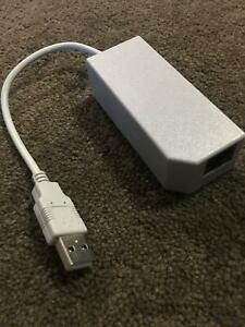 USB lan cable adapter Perth Perth City Area Preview