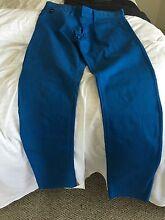 Men's Oakley Dress Long Pants sz 32W 32L NEW Mooloolaba Maroochydore Area Preview