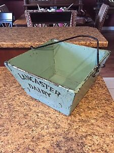 Antique scale box Kitchener / Waterloo Kitchener Area image 3