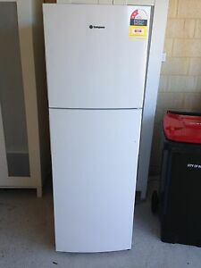 Fridge for sale Baldivis Rockingham Area Preview