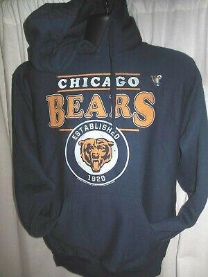 Chicago Bears Men