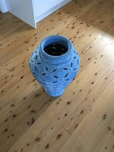 Terracotta pot / vase for sale Charlestown Lake Macquarie Area Preview