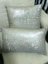 Decorative cushions Cartwright Liverpool Area Preview