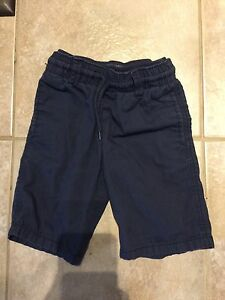 3T Boys OshKosh Shorts