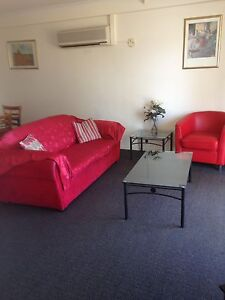 East Perth executive 2 bed apartment for short stay East Perth Perth City Area Preview