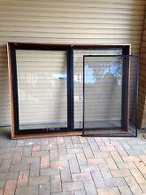 Awning Window with Flyscreen Kiama Downs Kiama Area Preview