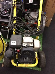 Karcher pressure CLEANER 1.194-512.0 - CP102061 Midland Swan Area Preview