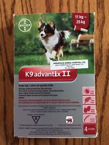 Dog flea/tick, liver and joint support