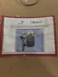 Meter kit L40