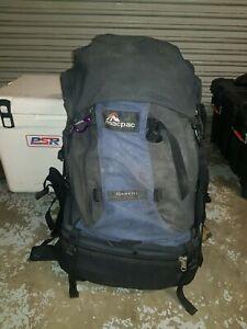 Macpac Genesis backpack