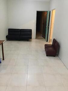 Room for rent Ballajura Swan Area Preview