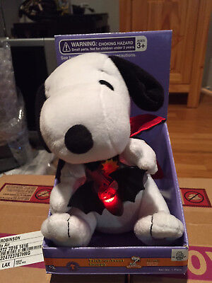Peanuts Trick Or Treat Snoopy Dancing To Halloween Music With Snoopy In Costume - Halloween Costumes To Dance In