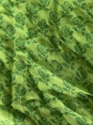 Vintage Scarf Styles -1920s to 1960s Vintage Patterened scarf $2.99 AT vintagedancer.com