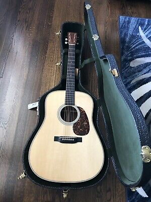 Dating aspen ad28 guitar