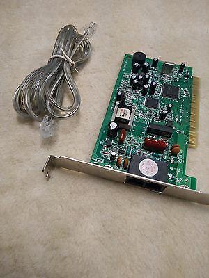 MR2800 W DATA FAX MODEM DOWNLOAD DRIVER