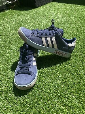Adidas Forest Hills Size 8 (Rare)