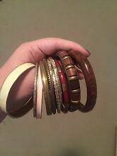 Bracelets Beecroft Hornsby Area Preview