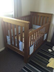 Cot - Good condition. Port Huon Huon Valley Preview