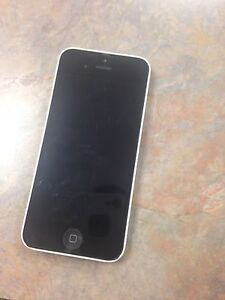I got iphone5c to sell