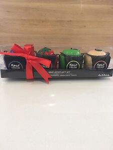 Hand cream gift pack Norwood Norwood Area Preview