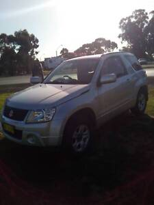 Buy new and used cars in echuca 3564 vic cars vans utes for sale fandeluxe Choice Image