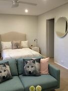 Fully furnished boutique studio Isabella Plains Tuggeranong Preview