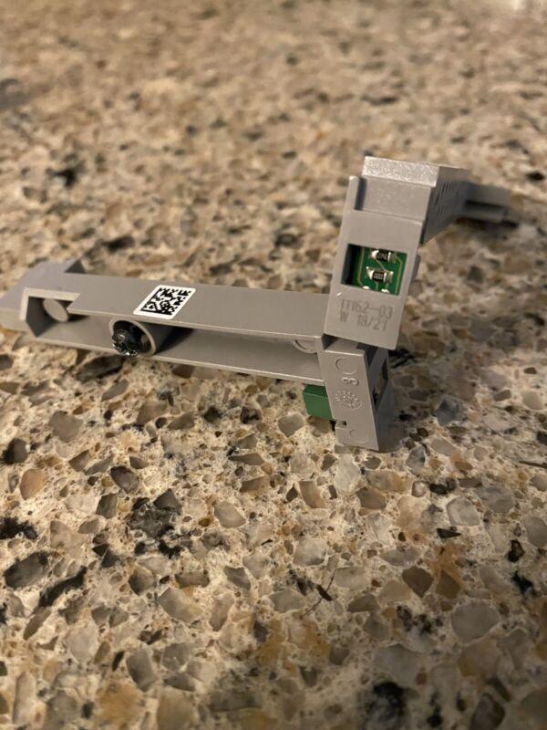 Schneider Electric Sensor Plug 600A 11162