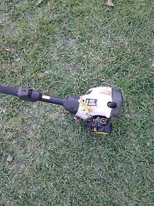 Ryobi petrol whipper snipper Maryland Newcastle Area Preview