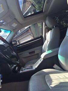 Want Gone ASAP!!  Chrysler 300C