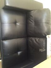 2 seater couch Loganlea Logan Area Preview