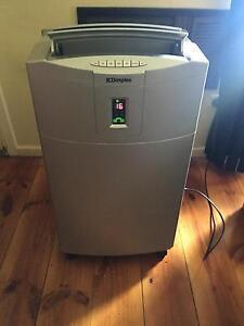 Dimplex Portable Air Conditioner Blair Athol Port Adelaide Area Preview