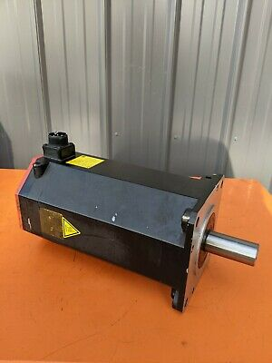 Genuine Fanuc Servo Motor Pn A06b-0253-b100 Cnc
