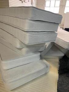 Brand new High Quality Single mattresses