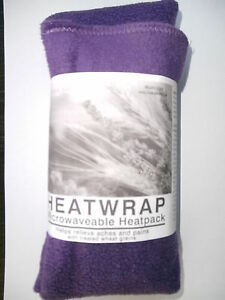 Microwave-Fleece-Wheatpack-Unscented-PURPLE