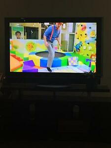 HDTV for sale Tarneit Wyndham Area Preview