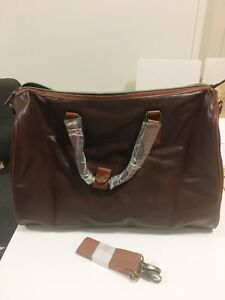 2da91dbad20 mens bag in Acacia Ridge 4110