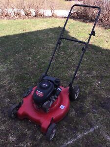 We Buy Used/Broken Lawn Mowers Get Paid Today