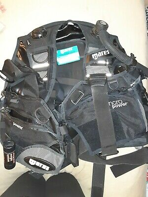 Sizes Small to XL 3-6 Pockets SEAC Scuba Divers Pocket // Pouch Weight Belt