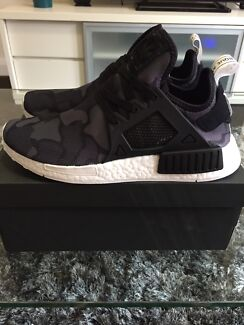 Cheap NMD XR1 Sale 2017
