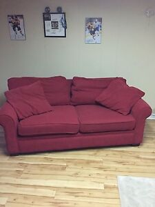 free couch