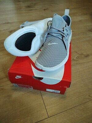 BNIB Nike Acalme Mens UK9 Running Trainers Aq2224 Sneakers Shoes 002