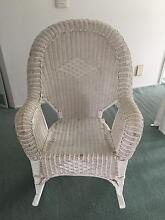 Rocking Chair Rowville Knox Area Preview